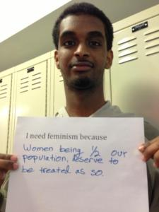 i-need-feminism-because-i-am-blind-without-it-L-vvswRr